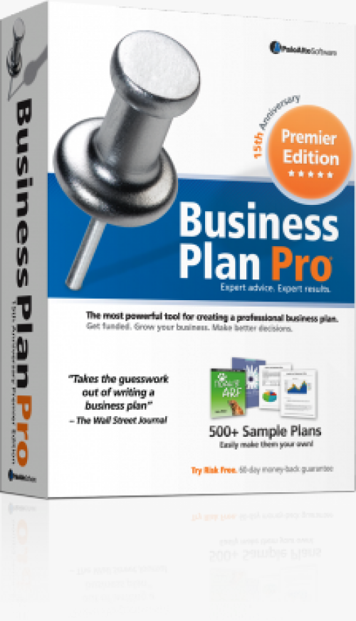 Paloalto business plan pro download cheap thesis ghostwriters for hire online